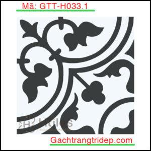 Gach-bong-trang-tri-KT-20x20cm-GTT-H033.1