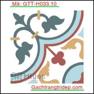 Gach-bong-trang-tri-KT-20x20cm-GTT-H033.10