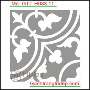Gach-bong-trang-tri-KT-20x20cm-GTT-H033.11