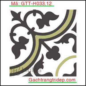 Gach-bong-trang-tri-KT-20x20cm-GTT-H033.12