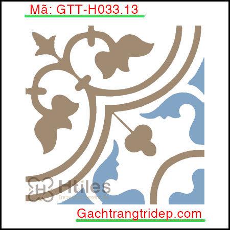 Gach-bong-trang-tri-KT-20x20cm-GTT-H033.13