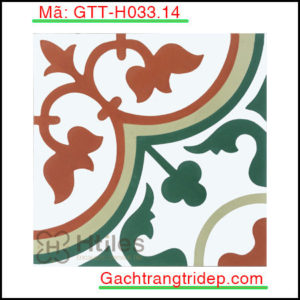 Gach-bong-trang-tri-KT-20x20cm-GTT-H033.14