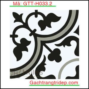 Gach-bong-trang-tri-KT-20x20cm-GTT-H033.2