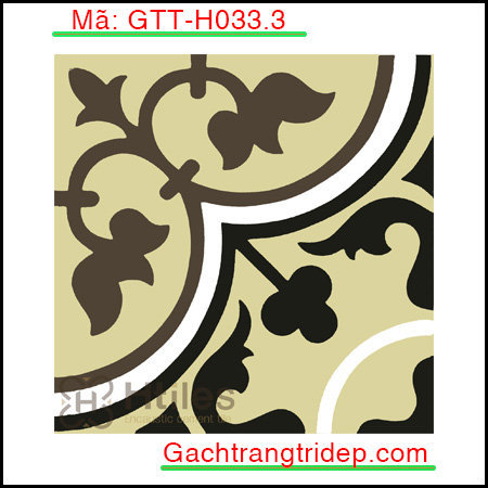 Gach-bong-trang-tri-KT-20x20cm-GTT-H033.3