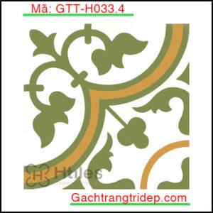 Gach-bong-trang-tri-KT-20x20cm-GTT-H033.4