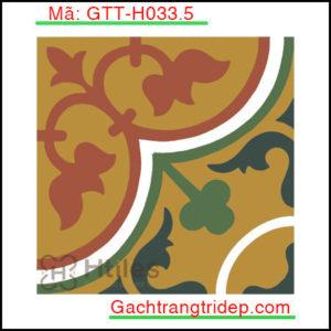 Gach-bong-trang-tri-KT-20x20cm-GTT-H033.5