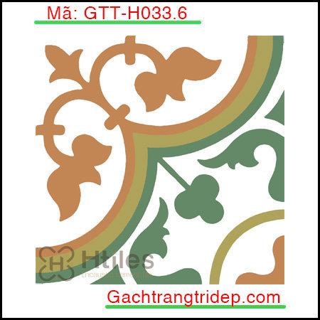 Gach-bong-trang-tri-KT-20x20cm-GTT-H033.6