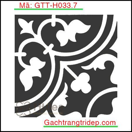 Gach-bong-trang-tri-KT-20x20cm-GTT-H033.7