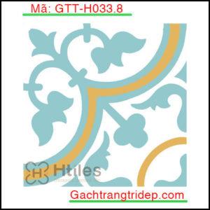 Gach-bong-trang-tri-KT-20x20cm-GTT-H033.8