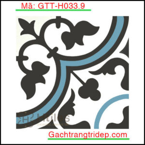 Gach-bong-trang-tri-KT-20x20cm-GTT-H033.9