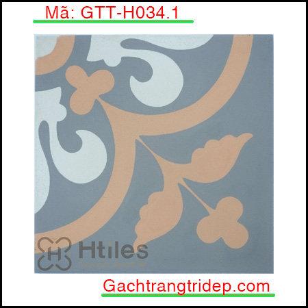 Gach-bong-trang-tri-KT-20x20cm-GTT-H034.1