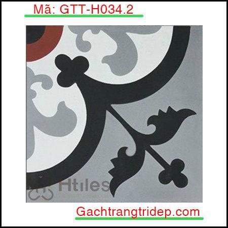 Gach-bong-trang-tri-KT-20x20cm-GTT-H034.2