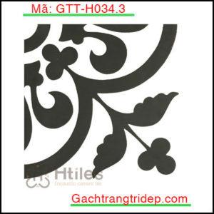 Gach-bong-trang-tri-KT-20x20cm-GTT-H034.3