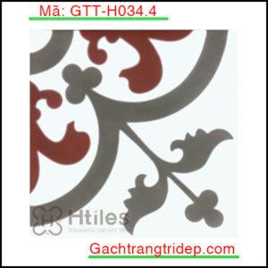 Gach-bong-trang-tri-KT-20x20cm-GTT-H034.4