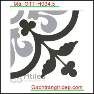 Gach-bong-trang-tri-KT-20x20cm-GTT-H034.5