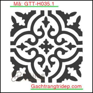 Gach-bong-trang-tri-KT-20x20cm-GTT-H035.1