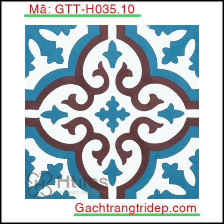 Gach-bong-trang-tri-KT-20x20cm-GTT-H035.10