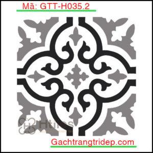 Gach-bong-trang-tri-KT-20x20cm-GTT-H035.2