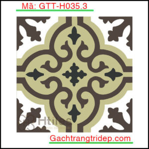 Gach-bong-trang-tri-KT-20x20cm-GTT-H035.3 (