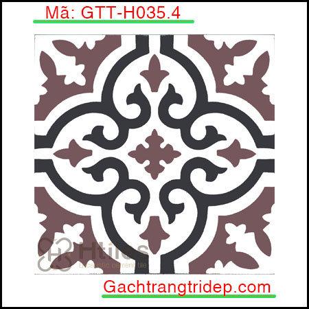 Gach-bong-trang-tri-KT-20x20cm-GTT-H035.4