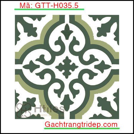 Gach-bong-trang-tri-KT-20x20cm-GTT-H035.5