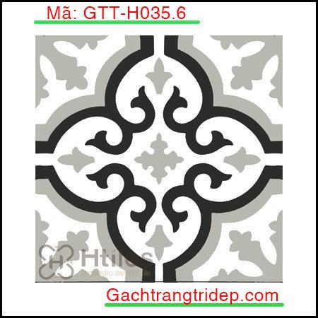 Gach-bong-trang-tri-KT-20x20cm-GTT-H035.6
