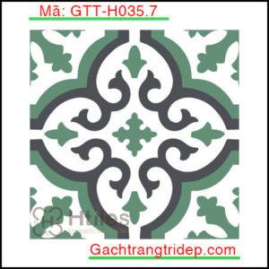 Gach-bong-trang-tri-KT-20x20cm-GTT-H035.7