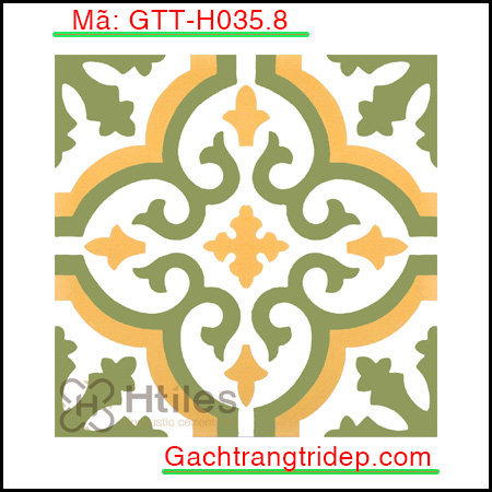 Gach-bong-trang-tri-KT-20x20cm-GTT-H035.8