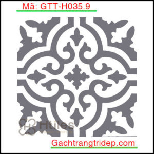Gach-bong-trang-tri-KT-20x20cm-GTT-H035.9