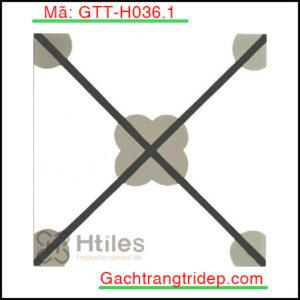 Gach-bong-trang-tri-KT-20x20cm-GTT-H036.1