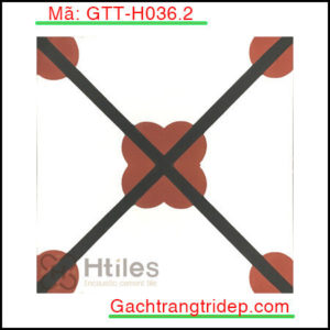 Gach-bong-trang-tri-KT-20x20cm-GTT-H036.2 (