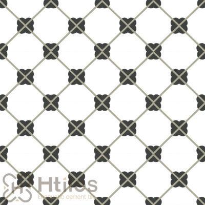 Gach-bong-trang-tri-KT-20x20cm-GTT-H036.3-2 (FILEminimizer)