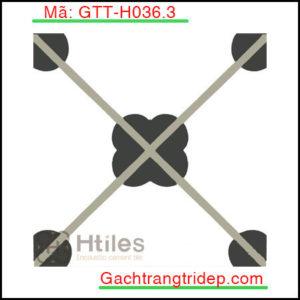 Gach-bong-trang-tri-KT-20x20cm-GTT-H036.3