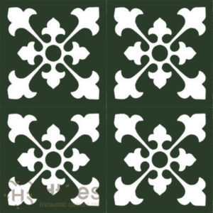 Gach-bong-trang-tri-KT-20x20cm-GTT-H037.1-1 (FILEminimizer)