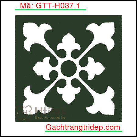 Gach-bong-trang-tri-KT-20x20cm-GTT-H037.1
