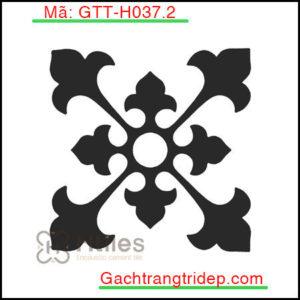 Gach-bong-trang-tri-KT-20x20cm-GTT-H037.2
