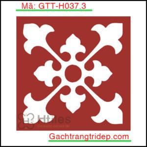 Gach-bong-trang-tri-KT-20x20cm-GTT-H037.3