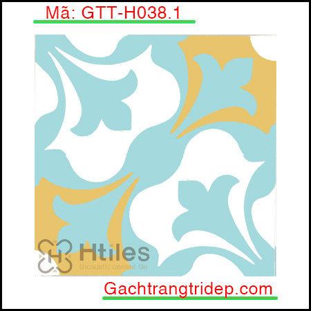 Gach-bong-trang-tri-KT-20x20cm-GTT-H038.1