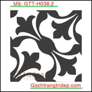 Gach-bong-trang-tri-KT-20x20cm-GTT-H038.2