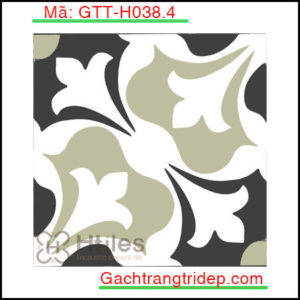 Gach-bong-trang-tri-KT-20x20cm-GTT-H038.4