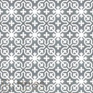 Gach-bong-trang-tri-KT-20x20cm-GTT-H039.1-2 (FILEminimizer)
