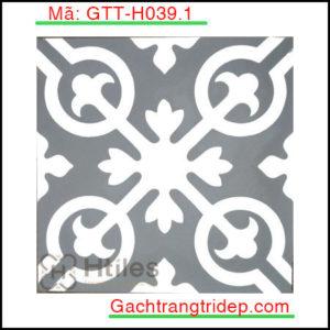 Gach-bong-trang-tri-KT-20x20cm-GTT-H039.1