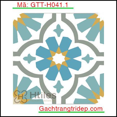 Gach-bong-trang-tri-KT-20x20cm-GTT-H041.1