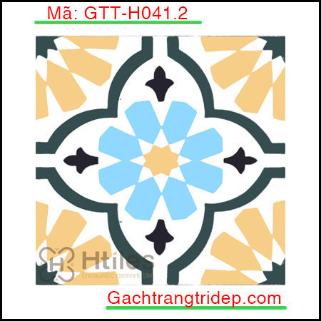 Gach-bong-trang-tri-KT-20x20cm-GTT-H041.2