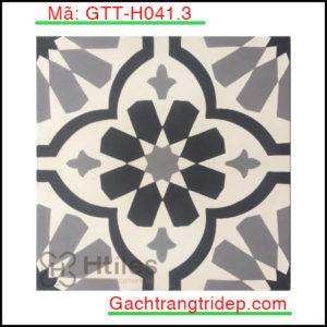 Gach-bong-trang-tri-KT-20x20cm-GTT-H041.3