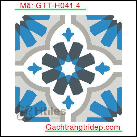 Gach-bong-trang-tri-KT-20x20cm-GTT-H041.4