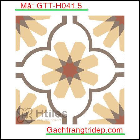 Gach-bong-trang-tri-KT-20x20cm-GTT-H041.5