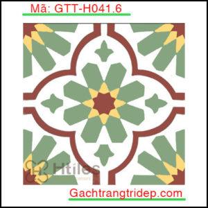 Gach-bong-trang-tri-KT-20x20cm-GTT-H041.6