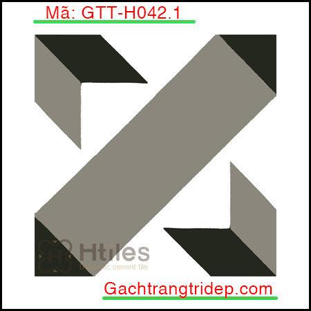 Gach-bong-trang-tri-KT-20x20cm-GTT-H042.1