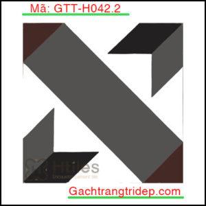 Gach-bong-trang-tri-KT-20x20cm-GTT-H042.2